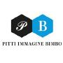 Pitti Immagine Bimbo, Florence