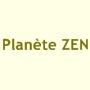 Planète Zen, Brussels