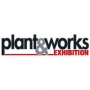 Plant & Works Exhibition