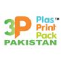 3P Plas Print Pack, Karachi