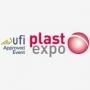 plast expo, Casablanca