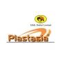 Plastasia, New Delhi