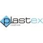 Plastex Caspian, Baku