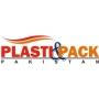 Plasti & Pack, Lahore