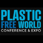 Plastic Free World Conference & Expo, Cologne