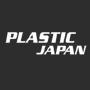 Plastic Japan, Osaka