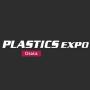 Plastics Expo, Osaka