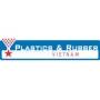 Plastics & Rubber Vietnam, Ho Chi Minh City