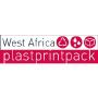 plastprintpack West Africa, Accra