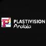 Plastivision Arabia, Sharjah