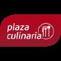 Plaza Culinaria, Freiburg im Breisgau