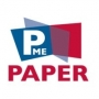 Paper Middle East, Cairo