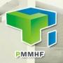 PMMHF, Guangzhou