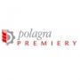 Polagra-Premiery, Poznań