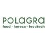 POLAGRA, Poznań