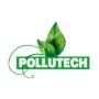Pollutech