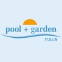 pool + garden, Tulln an der Donau