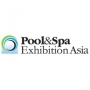 Pool & Spa Asia Nonthaburi