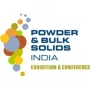 Powder & Bulk Solids India, Mumbai