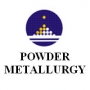 Powder Metallurgy, Minsk
