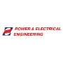 Power & Electrical Engineering, Saint Petersburg