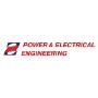 Power & Electrical Engineering, Saint Petersburg