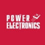 Power Electronics, Moscow