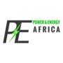 Power & Energy Kenya, Nairobi