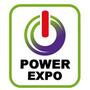 Power Expo, Guangzhou