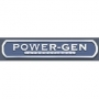 Power-Gen International Orlando