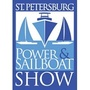St. Petersburg Power & Sailboat Show, Saint Petersburg
