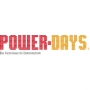 Power-Days