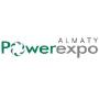 Powerexpo, Almaty