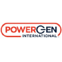 Power-Gen International, Orlando