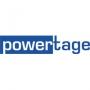 Powertage, Zurich