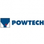 Powtech