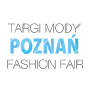 Poznan Fashion Fair, Poznań