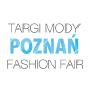 Poznan Fashion Fair, Poznań