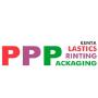 Plastics Printing Packaging Kenya, Nairobi