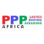 Plastics Printing Packaging Tanzania, Dar es Salaam
