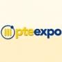 PTE Expo, Bologna