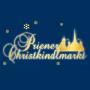 Christmas fair, Prien am Chiemsee