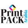 Print Pack Arabia, Sharjah