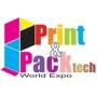 Print & Packtech, Bangalore