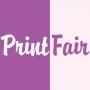 Print Fair, Hyderabad