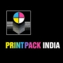 Printpack India, Noida