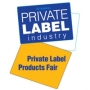 Private Label Industry Istanbul