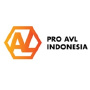 Pro AVL Indonesia, Jakarta