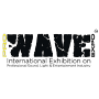 ProWave Expo, Chennai