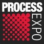Process Expo Chicago, Illinois